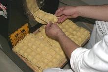 Condimentos para ravioles Productos para pastas