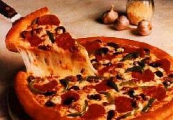 Adobo para Pizzas Productos para pastas